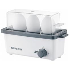 Severin EK3161 Eierkoker 3 eieren