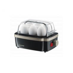 Severin EK3157 Eierkoker voor 6 Eieren
